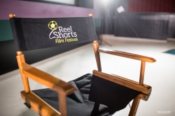 Reel_Shorts_May6_web-0022