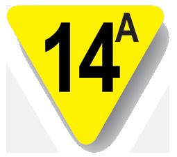 14A-transparent