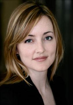 Michelle Steffes
