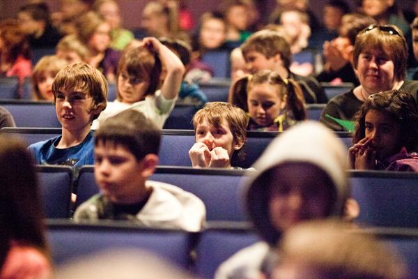 School Screening