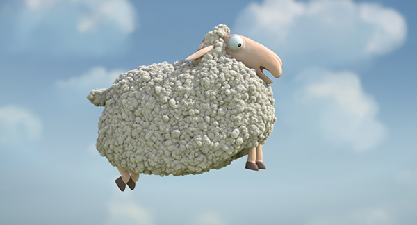 Oh Sheep