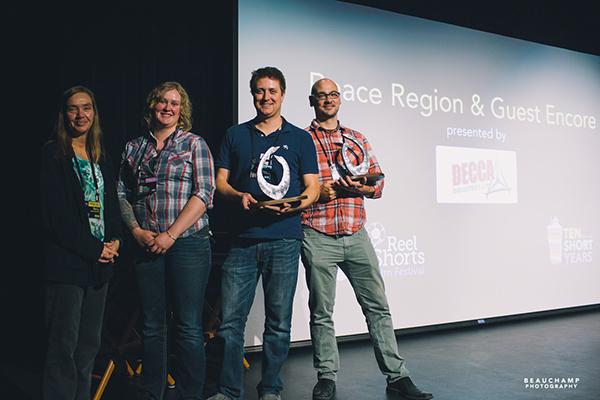 2016-Best-Peace-Region-Short-award-presentation