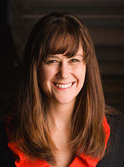 Dominique Keller