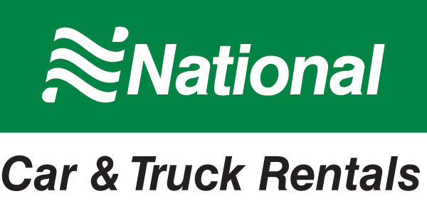 National Car & Truck Rentals