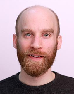Evan DeRushie
